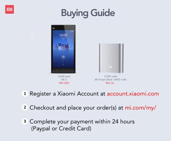 140517-xiaomi-mi-3-malaysia-sales-guide