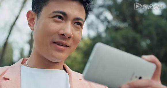 140522-asus-zenfone-china-commercial