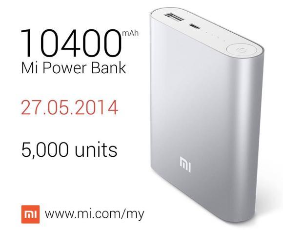 140524-xiaomi-mi-powerbank-malaysia-27may