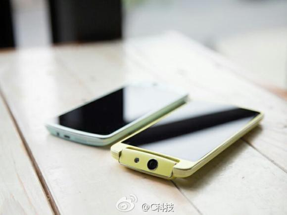 140528-oppo-n1-mini-01