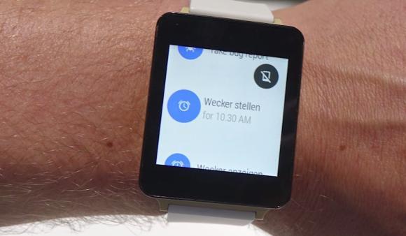 140530-lg-g-watch-hands-on