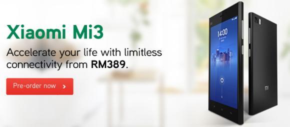 140530-xiaomi-mi-3-maxis-ONEplan