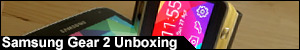 button_gear2_unboxing