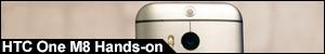 button_htc_one_m8