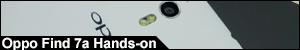 button_oppo_find7a