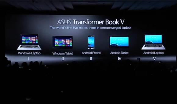 140602-asus-transformer-book-v-launch-4