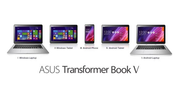 140602-asus-transformer-book-v-launch