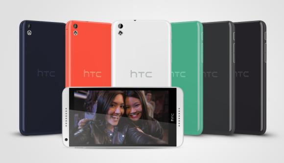 140602-htc-desire-816-desire-610-malaysia-available