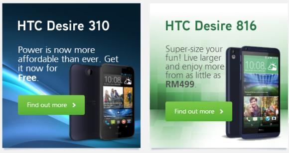 140606-htc-desire-310-desire-816-4g-lte-maxis