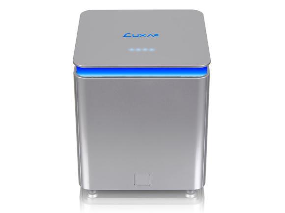 140609-luxa2-p-mega-41600mah-powerbank-03