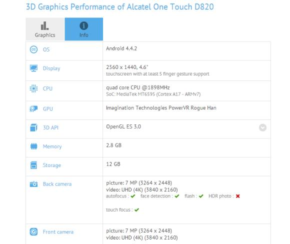 140616-alcatel-quad-hd-onetouch-d820