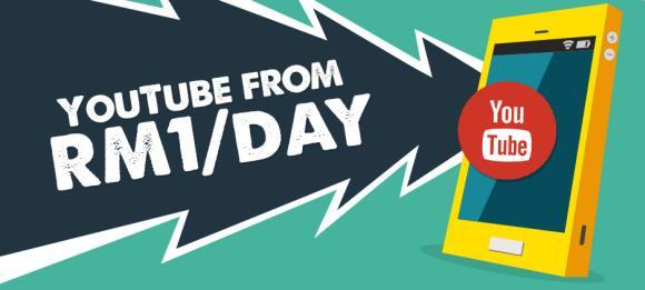 140617-digi-prepaid-internet-topup-youtube