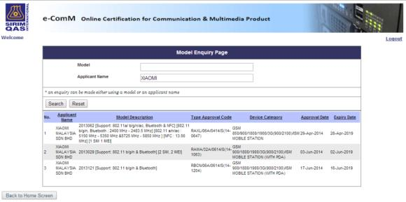 140617-xiaomi-redmi-note-malaysia-certification-resized