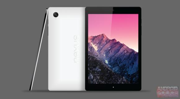 140622-nexus-9-htc-volantis-tablet-01