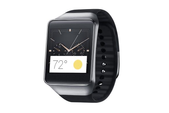 140626-samsung-gear-live-androidwear-01