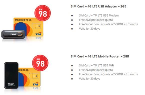 140703-tmgo-4g-lte-modems