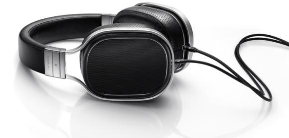 140704-oppo-pm-1-headphone-01
