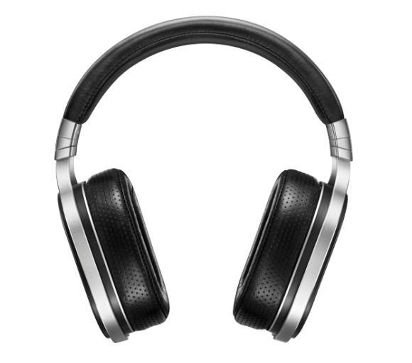 140704-oppo-pm-1-headphone-02