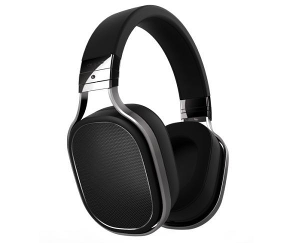 140704-oppo-pm-1-headphone-03