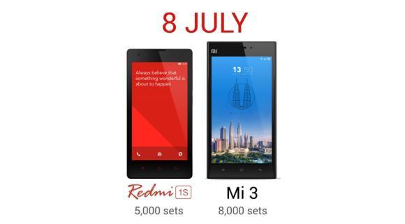 140704-xiaomi-redmi-1s-mi-3-malaysia-sale