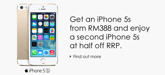 140707-celcom-iphone-5s-2nd-unit-half-price