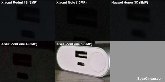 140710-camera-comparison-zenfone-redmi-honor-sample-6-crop-resized