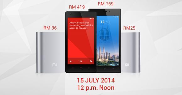 140712-xiaomi-malaysia-15-july-sales