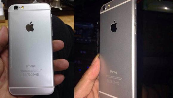 140714-iphone-6-replica-01