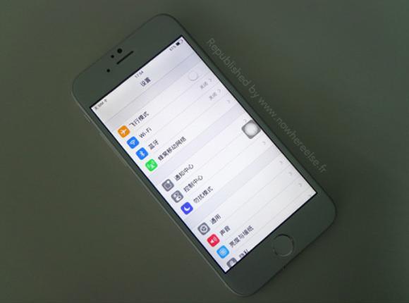 140714-iphone-6-replica-02