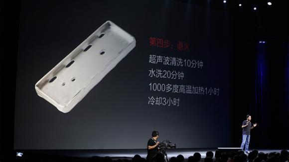 140722-xiaomi-mi-4-launch-06