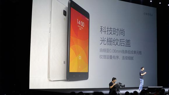 140722-xiaomi-mi-4-launch-11