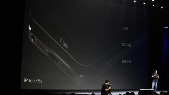 140722-xiaomi-mi-4-launch-13
