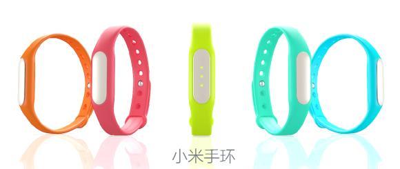 140722-xiaomi-mi-band-03