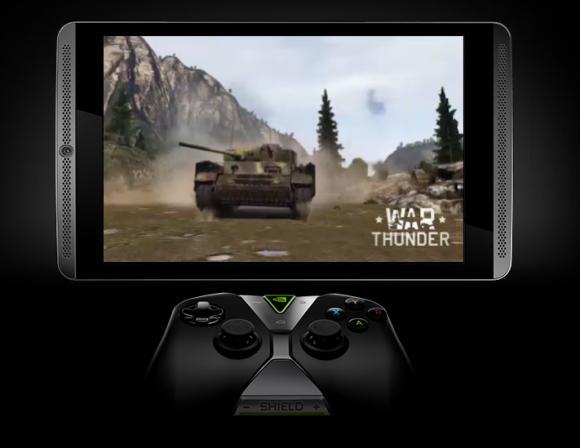 140723-nvidia-shield-tegra-k1-gaming-tablet-01