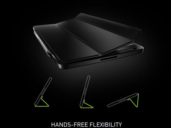 140723-nvidia-shield-tegra-k1-gaming-tablet-03