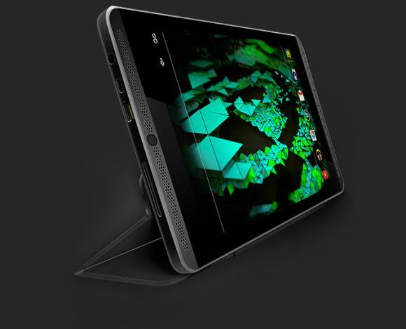 140723-nvidia-shield-tegra-k1-gaming-tablet-04