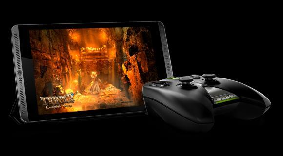 140723-nvidia-shield-tegra-k1-gaming-tablet-06