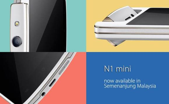 140725-oppo-n1-malaysia-sales