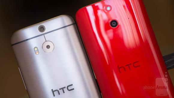 140730-htc-one-m8-versus-one-e8-camera-comparison