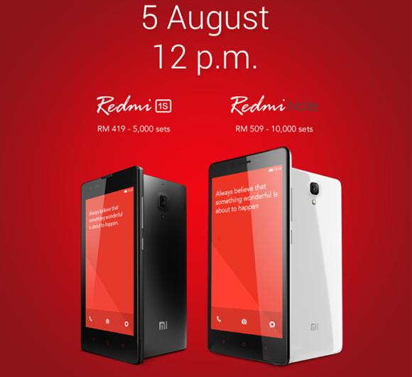 140804-xiaomi-redmi-note-redmi-1s-sale-aug5