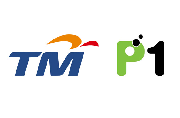 140805-tm-p1-networks-acquisition