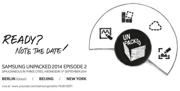 140806-samsung-galaxy-note-4-unpacked-3rd-september