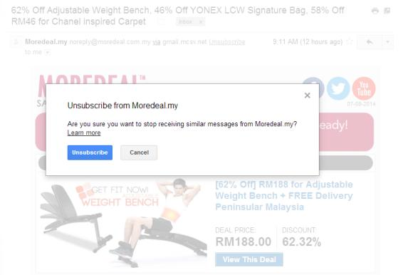 140807-gmail-unsubscribe-mail-feature