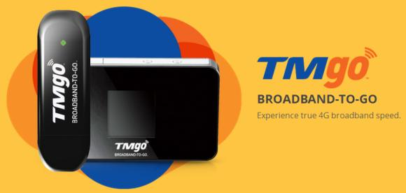 140808-tmgo-4g-wireless-malaysia-launched