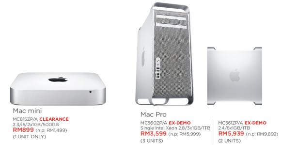140813-apple-clearance-sales-iphone-ipod-ipad-2014-04