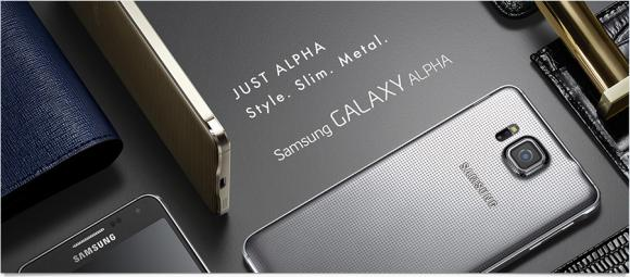 140813-samsung-galaxy-alpha-official