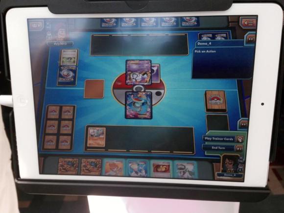 140818-pokemon-trading-card-game-ipad