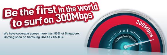 140820-singtel-300mbps-smartphone-4G-LTE