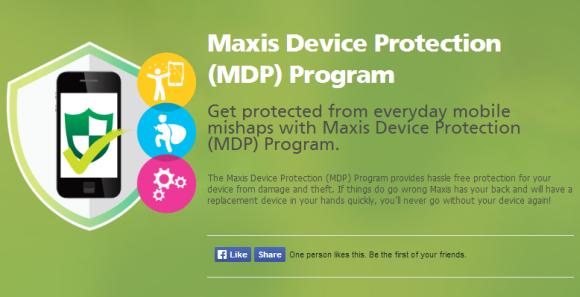 140822-maxis-device-protection-program-01