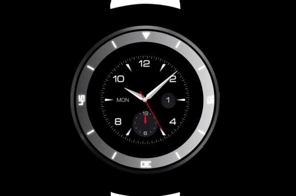 140825-lg-new-round-smartwatch